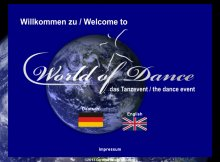 GermanWorldOfDance